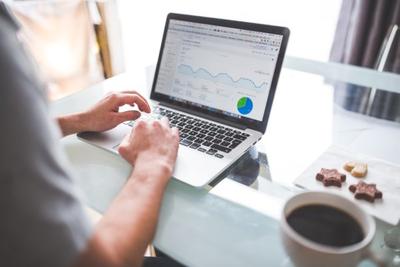 Waarom heeft u SEO webteksten nodig?